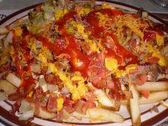 File:Denny's Taking Back Bacon Burger Fries.JPG