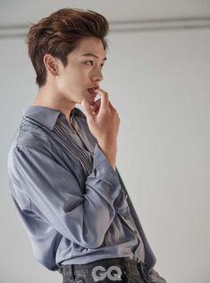 Sungjae Btob, Minhyuk, Korean Celebrities, Korean Actors, Jun Matsumoto, Hong Ki, Shu Qi, Park Hyung, Song Joong