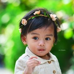 Little Girl - Singapore