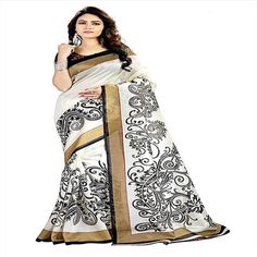 BUY WHOLESALE SAREE DRESS LENGHA KURTI ETC ONLINE FROM SURAT  CALL NOW =91 88 66 11 22 76  WHATSAPP=91 88 66 11 22 76  https://www.rjbazaar.com/wholesale-inquiry  #trending #trends #trendy #trendystyle #stylish #sarees #handloom #saree #indian #womenfashion #fashionstyle #lehenga #sareelove #lengha #dress #kurti #newcollection #colorful #instalike #traditional #fashion #bollywood #love #shopping #indianwear #rjbazaar #ethnic #tamil #beautiful #rj