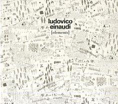EINAUDI LUDOVICO - ELEMENTS  -   - CD  http://www.ebay.it/itm/EINAUDI-LUDOVICO-ELEMENTS-CD-NUOVO-SIGILLATO-/231720367427?hash=item35f39c3543