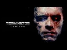 Film Terminator Genisys - Films d'action 2015 Full