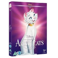 In the heart of Paris, a kind and eccentric millionaires wills her entire estate to Duchess, her high-society cat, and her three little kittens. Disney Princess Quotes, Disney Songs, Disney Quotes, Disney Movies, Mary Poppins, Butler, The Aristocats, Paris, Walt Disney
