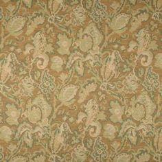 Mulberry CARPET BAG AQUA Fabric