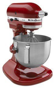 Special Offers - KitchenAid Pro 450 Series 4-1/2-Quart Stand Mixer Empire Red - In stock & Free Shipping. You can save more money! Check It (January 01 2017 at 03:04PM) >> http://standmixerusa.net/kitchenaid-pro-450-series-4-12-quart-stand-mixer-empire-red/