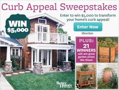 cosy better homes and gardens sweepstakes winners. Enter the Better Homes and Gardens Your Most Stylish Year Sweepstakes for a  chance to win Signature Series Windows Coverings