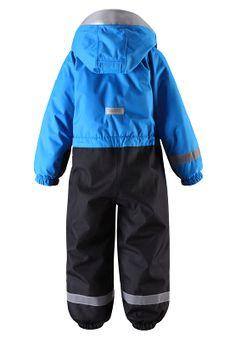 Flyverdragt Kiddo Pleiades Rain Jacket, Windbreaker, Jackets, Fashion, Down Jackets, Moda, Fashion Styles, Fashion Illustrations, Anorak Jacket