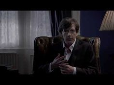 Film to help identify the symptoms of anxiety. Directed by paul Goldman, Featuring Ben Mendelsohn. Panic Disorder, Bipolar Disorder, Anxiety Help, Social Anxiety, Mental Illness, Chronic Illness, Point Of View Shot, Beyond Blue, Create Awareness