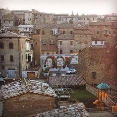 Art, Graffiti and Street Art - Comunidad - Google+