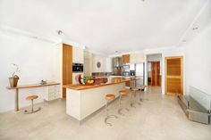 Location: 7/4 Quamby Place, Noosa Heads, QLD, 4567