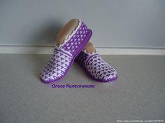 DIY-Crochet-Purple-Haze-Slipper01.jpg