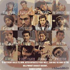 Natural Face of Hindustan - Girl Celebrities Girl Celebrities, Indian Celebrities, Celebs, Ranbir Kapoor, Shraddha Kapoor, Priyanka Chopra, Rishi Kapoor, Indian Star, Dream Boy