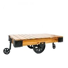 Industrial Coffe Table By SK ARTS >Buy From Us Link in Bio <>Manufacturing & exporting to stores globally< #interiordesign #homedecor #reclaimedfurniture #furnituredesign #mobilia #mueble #Möbel #decoracaodeinteriores #hamburg #berlin #frankfurt #paris #london #munich #marseille #dubai #abudhabi #newyork #miami #industrialdecor #industrialfurniture #vintagefurniture #furniturestore #wholesalefurniture #furniturewholesale #sydney