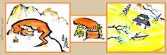 The Perry Bible Fellowship - Prank Dragon Perry Bible Fellowship, Funny Comics, Pranks, Comic Strips, Comic Art, Concept Art, Haha, Disney Characters, Fictional Characters