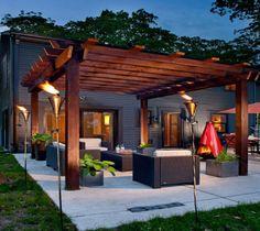 Pergola Garden Furniture Designs #Pergola_Garden_Furniture #Pergola_Furniture #Garden_Furniture #Gazebo_Garden_Furniture #Patio_Garden_Furniture #Garden_Furniture_Ideas #GardenFurnitureDesigns #GardenFurniturePictures