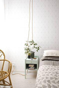 Dream Decor, Rustic Decor, Ceiling Lights, Design, Decoration, Home Decor, Decor, Decoration Home, Room Decor
