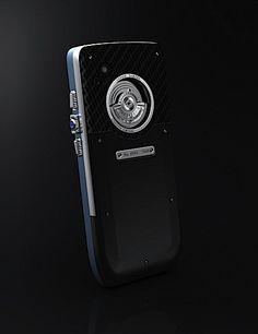 zwarte Cell Phone Porn www hete sex Viedo com