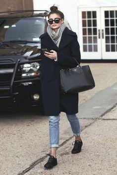 #Outfits 20 Wege, Grey Winter Outfits hinzuzufügen #20 #Wege, #Grey #Winter #Outfits #hinzuzufügen