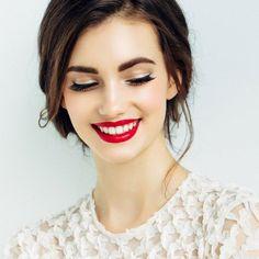 Perfekt geschminkt: Diese Make-up-Tipps solltet ihr kennen!