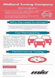 #CarRemappingMidlands #CarRemappingBirmingham #CarDiagnosticsBirmingham #MidlandTuningCompany #MidlandRemappingCompany ::: http://midlandtuningcompany.co.uk/services/car-remapping-midland