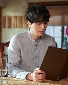 Asian Actors, Korean Actors, Lee Dong Wook Wallpaper, Lee Dong Wok, Sam Riley, Yoo Gong, Yoo Seung Ho, Seo Kang Joon, Gumiho