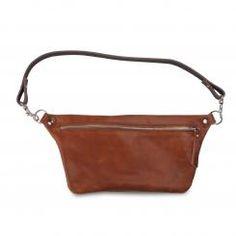 Clara (cognac) Leather Accessories, Handbags, Black, Fashion, Ocelot, Moda, Totes, Black People, La Mode