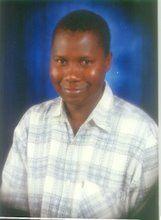 Ibrahim Sheme writes on the tensions between Nollywood and Kannywood.