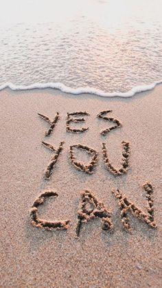 34 Zen iPhone Wallpaper Motivation - The One Percent