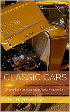 Handbook Of Classic British Cars Classic Cars Pinterest Cars
