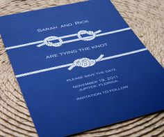Google Image Result for http://makemerryevents.com/wp-content/uploads/2011/07/nautical-save-the-date-navy-invitation.jpg