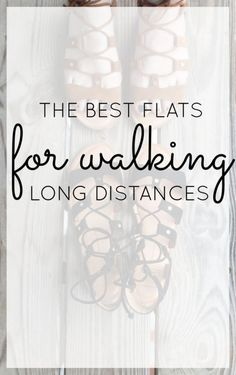 The struggle is real when it comes to finding the perfect shoes that are both cute AND functional. But let's face it, as much as you want to make a stylish first impression when starting back at school,...
