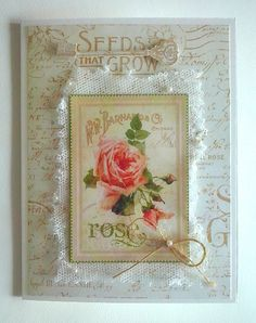 Stanzverzierungen nelnissa Scrapbooking DIY Blumen Craft Schneiden sterben Hochzeit BRIDE Groom Kiss Sterben Schnitte