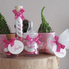 Babygifts