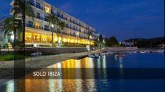 Hotel Simbad Ibiza & Spa opiniones y reserva
