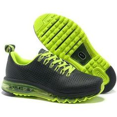 timeless design b7736 e21b6 Buy New Release Nike Air Max 2013 Punching Mens Shoes Black Green from  Reliable New Release Nike Air Max 2013 Punching Mens Shoes Black Green  suppliers.