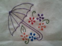 contribute your hand embroidery | Sarah's Hand Embroidery Tutorials