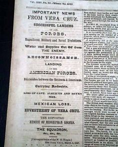 was the mexican american war justified essay The mexican-american war was by no means justified it was a fight between a strong and mighty country and a relatively weaker one by the time the war ended, many lives had been lost and a lot of property destroyed.