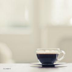 I ♥ espresso