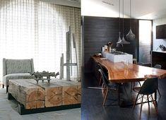 wood coffee table-designrulz (13)