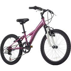 Diamondback Tess 20 Complete Bike - 2014 Check more at http://www.storemogul.com/shop/diamondback-tess-20-complete-bike-2014/
