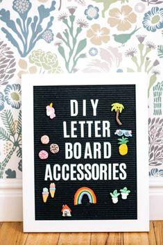 359 Best Letter Board Quotes Images In 2020 Felt Letter Board Letter Board Felt Letters