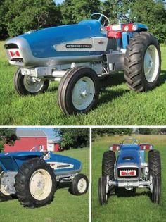Google Image Result for http://img.weburbanist.com/wp-content/uploads/2012/05/tractors_7.jpg