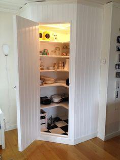 gammaldags kök pärlspont - Sök på Google