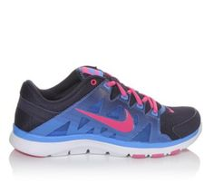 86cc8c53c30d Get a running shoe that unites style and performance