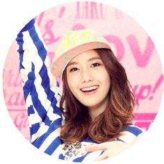 Girls' Generation release individual concept photos for Love & Girls ~ Latest K-pop News - K-pop News   Daily K Pop News