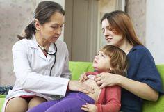 7 dúvidas e respostas sobre pedra nos rins em crianças