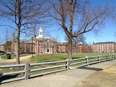 Phillips Exeter Academy. Exeter, NH
