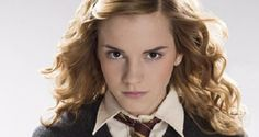 Hermione Granger:  A clever clogs whose intelligence helps her do cool tricks with a magic wand, Hermione is this generation's finest girl-geek.   Don't believe us?  Give it ten years, and Hermione will be even higher up this list.