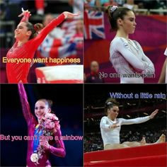 Funny Gymnastics Quotes, Inspirational Gymnastics Quotes, Gymnastics Facts, Gymnastics Problems, Gymnastics Skills, Gymnastics Poses, Gymnastics Videos, Gymnastics Workout, Artistic Gymnastics