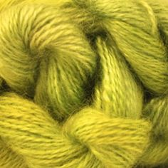 We are a boutique online and storefront yarn shop, supplying knitters and crocheters with yarns ranging from the common to the exotic. Additionally, we have a great selection of books, accessories and kits, as well as fibre and felting supplies. Earth Colours, Lime Sorbet, Yarn Shop, Knitting Yarn, A Boutique, Gauges, Yarns, Goats, Fiber